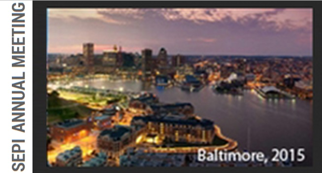 (24) SEPI Baltimore