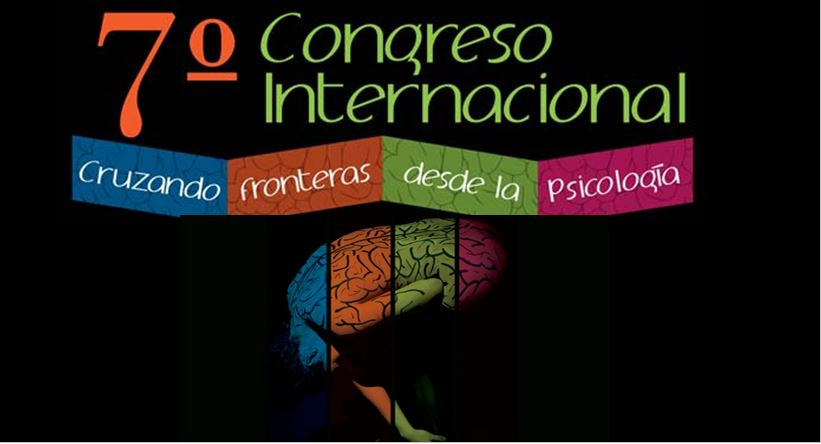 (31) 7 Congreso internacional mexico