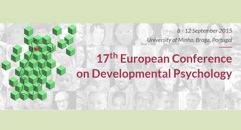 (32) 17 European Conference